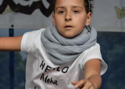 foto Lena (106)
