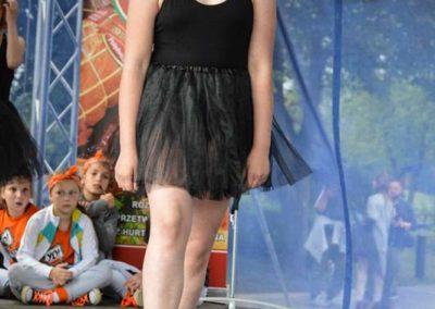 foto Lena (197)