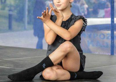 foto Lena (202)