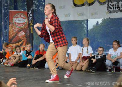 foto Lena (250)