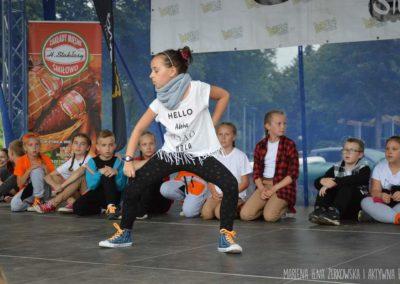 foto Lena (253)