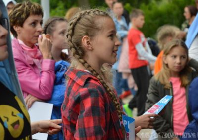 foto Lena (268)
