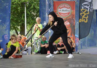 foto Lena (286)