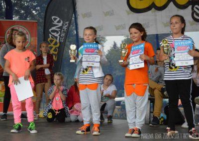 foto Lena (345)