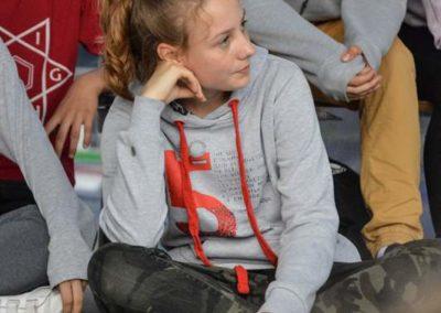 foto Lena (349)