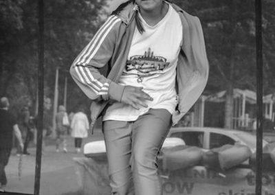 foto Lena (95)