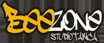 STUDIO TAŃCA BEEZONE